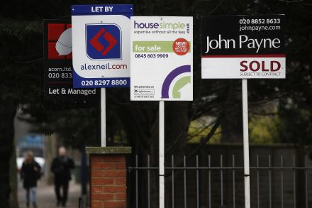 UKHOUSEPRICES150615.jpg
