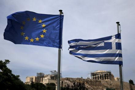 EuroGreekFlags170615.jpg