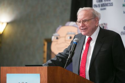 WarrenBuffett170615.jpg