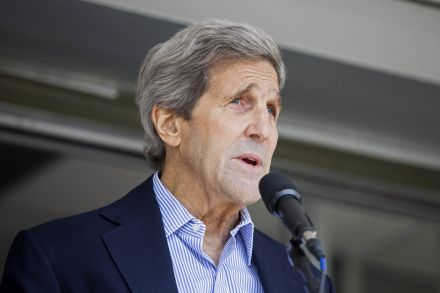 johnkerry250615.jpg