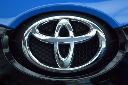 34758157 - 08_05_2015 - JAPAN-EARNINGS-COMPANY-AUTOMOBILE-TOYOTA.jpg