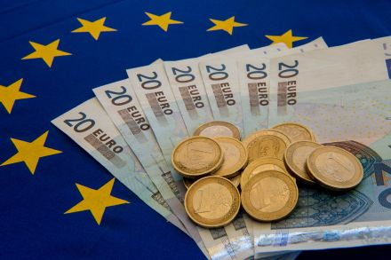 35303148 - 29_06_2015 - EU-GREECE-ECONOMY-POLITICS.jpg