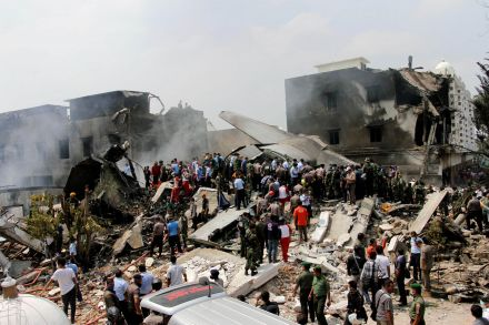 35311467.1 (35314087) - 30_06_2015 - INDONESIA-ACCIDENT-MILITARY-AIR.jpg