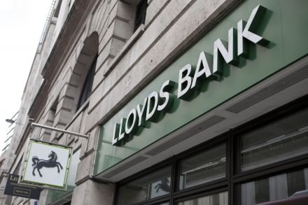 lloydsbank1.jpg