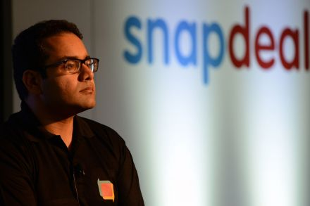 snapdeal1.jpg