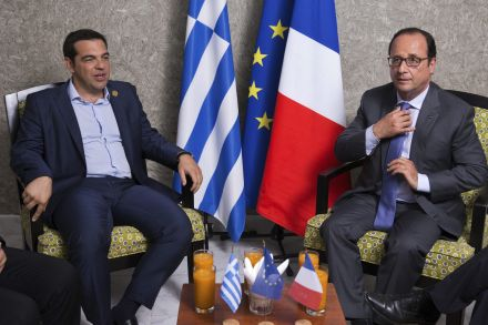 Hollande and Tsipras.jpg