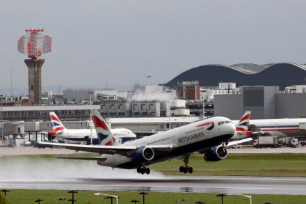 nabmHEATHROW10815.jpg