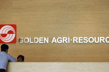 Golden Agri.jpg