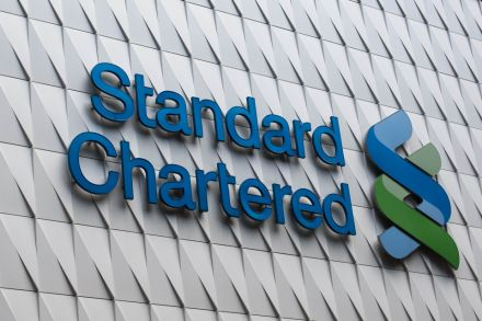 mhSTANDARDCHARTERED14815.jpg