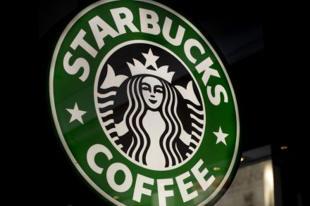 BT_20150817_STARBUCKS_1827838.jpg