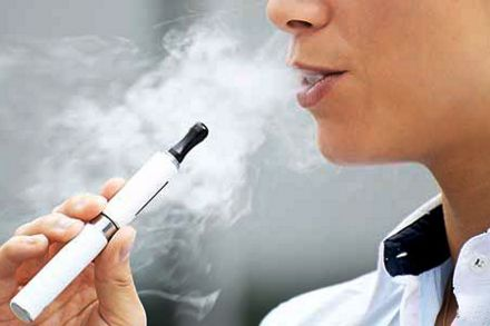Electronic cigarettes.jpg