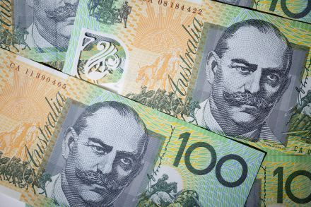 191531279024 - 11_04_2014 - HK AUS NZ DOLLAR.jpg