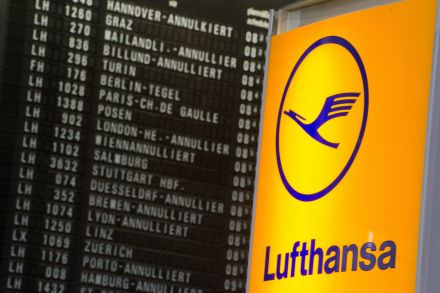 891535967075 - 07_09_2015 - FILE GERMANY LUFTHANSA STRIKE.jpg
