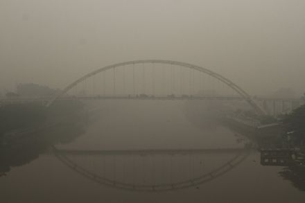 1491536047934 - 14_09_2015 - INDONESIA-HAZE_.jpg