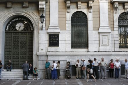 2391535507922 - 20_07_2015 - GREECE BANKS REOPEN.jpg
