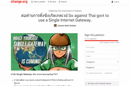 28915thaipetition.png