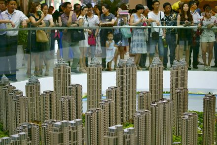 3091535370994 - 06_07_2015 - CHINA-PROPERTY_PRICES.jpg