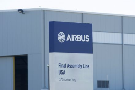 3091536044086 - 14_09_2015 - AIRBUS GROUP-FACTORY_A321.jpg