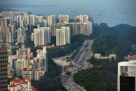 http://www.srx.com.sg/singapore-property-news/11602/private-condo-rents-dip-03-in-sept-hdb-rents-flat-srx