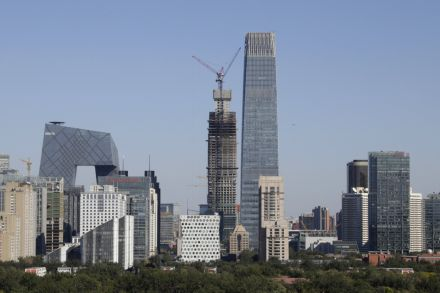 ChinaTowers141015.jpg
