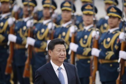 36412173 - 18_10_2015 - CHINA-BRITAIN-XI_.jpg