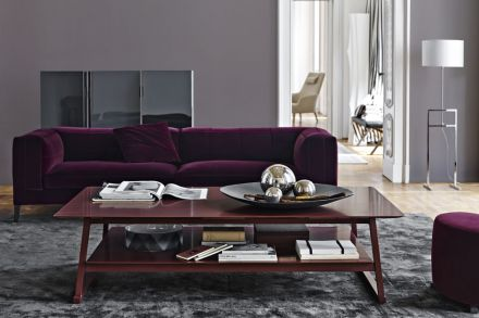Update Your Home With Style