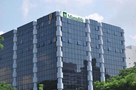 Manulife Financial Corp.jpg