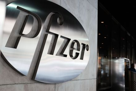 24111536535788 - 30_10_2015 - US-PFIZER-IN-MERGER-TALKS-WITH-ALLERGAN-PLC.jpg