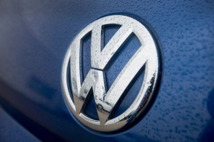 36099296 - 19241115_09_2015 - US-U.S.-GOVERNMENT-ORDERS-VOLKSWAGEN-TO-RECALL-500,000-VEHICLES-.jpg