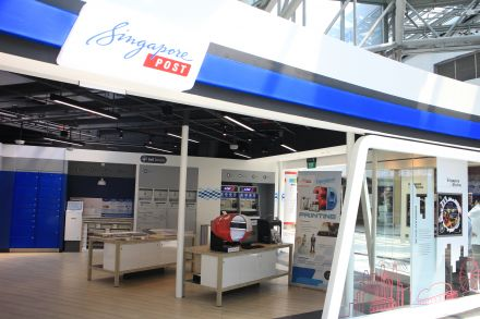 singpost singapore post.jpg