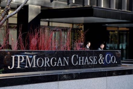 611636366982 - 14_10_2015 - US-BANKING-EARNINGS-JPMORGAN-FILES.jpg