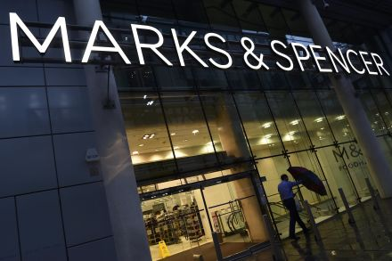 1111637123716 - 07_01_2016 - MARKS & SPENCER-MOVES_CEO.jpg