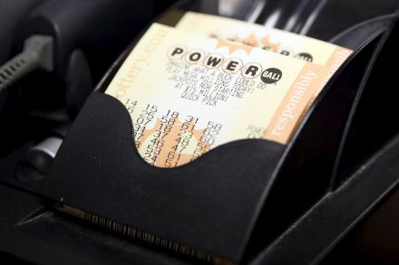 1411637169223 - 13_01_2016 - USA-POWERBALL_.jpg