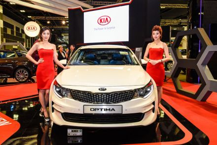 BT_20160116_KIA_OPTIMA_2069815.jpg