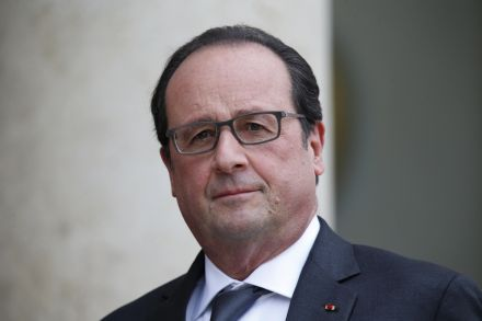 1811636863725 - 03_12_2015 - FRANCE-POLITICS_HOLLANDE.jpg