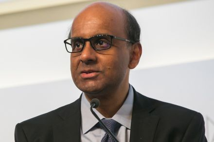 BT_20160120_THARMAN_2075586.jpg