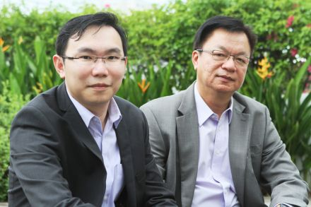 SHS tapping solar power for next growth engine, Companies & Markets