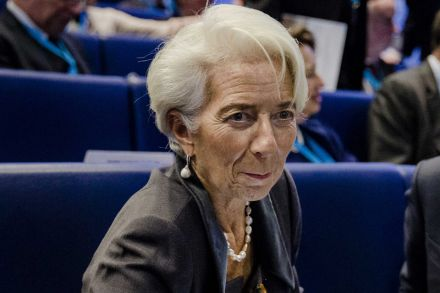 BT_20160122_LAGARDE22_2080461.jpg