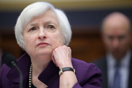 36597360 - 2511605_11_2015 - US-JANET-YELLEN-TESTIFIES-BEFORE-HOUSE-FINANCIAL-SERVICES-COMMIT.jpg
