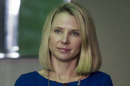 Yahoo Accused Of Bias In Use Of Rating System Technology The