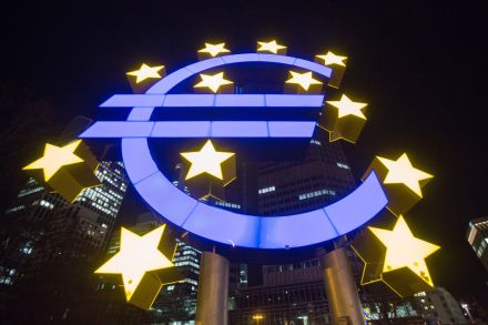 European Commission Expects 'Shallow' 3.3% Global GDP Growth in 2016