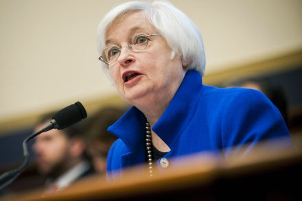 37434618 - 11_02_2016 - YELLEN CONGRESS.jpg