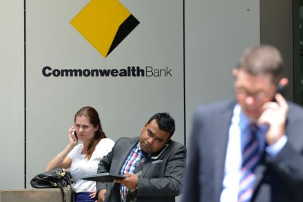 Commonwealthbank110216.jpg