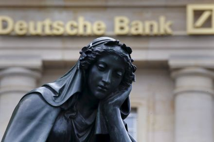 37426217.1 (37431452) - 10_02_2016 - DEUTSCHE BANK-STOCKS_.jpg