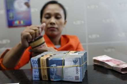 indonesiamoney120216.jpg