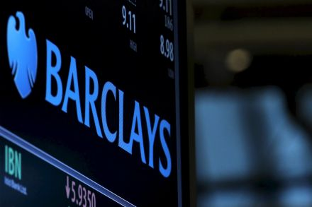37447706 - 12_02_2016 - BARCLAYS-WEALTH_ASIA.jpg