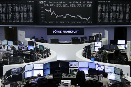 37488451 - 17_02_2016 - MARKETS EUROPE STOCKS_.jpg