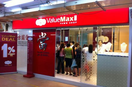 valuemax170216.jpg