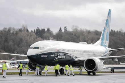 37334294 - 30_01_2016 - US-BOEING-HOLDS-FIRST-TEST-FLIGHT-FOR-737-MAX-AIRCRAFT.jpg