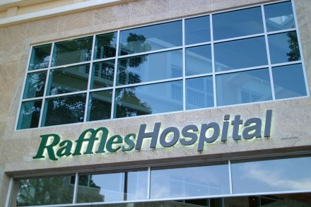 32113632 - 06_07_2014 - RAFFLES MEDICAL ACQUISITION.jpg